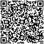 馬光中醫醫院QRcode行動條碼