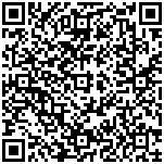 鳳山濟世中醫診所QRcode行動條碼