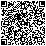 儒慧中醫診所QRcode行動條碼