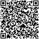 連財中醫診所QRcode行動條碼
