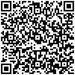 五甲中醫診所QRcode行動條碼