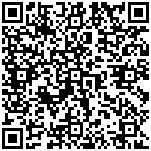玉安中醫診所QRcode行動條碼