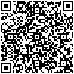 順親堂中醫診所QRcode行動條碼