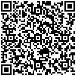 大健康中醫診所QRcode行動條碼