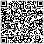 靈芝中醫診所QRcode行動條碼