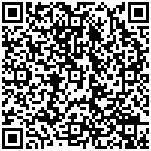 皇佳機車託運QRcode行動條碼