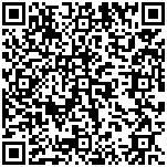 隆德中醫診所QRcode行動條碼