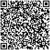 大都會國際家具館(環中店)QRcode行動條碼