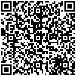 劉江霖中醫診所QRcode行動條碼
