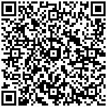 建宏中醫診所QRcode行動條碼
