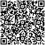 恆豐中醫診所QRcode行動條碼