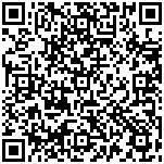 松安堂中醫診所QRcode行動條碼