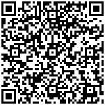慶安中醫診所QRcode行動條碼