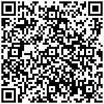李子林婦產科診所QRcode行動條碼