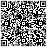 錦山中醫診所QRcode行動條碼