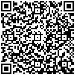 恩滿中醫診所QRcode行動條碼