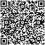 李月娥家醫科婦產科診所QRcode行動條碼