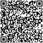 慈愛復健科診所QRcode行動條碼