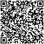 誠發中醫診所QRcode行動條碼