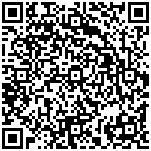 回春同中醫診所QRcode行動條碼