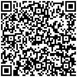 生安中醫診所QRcode行動條碼