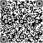 東祐機車行QRcode行動條碼