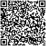 馬光中醫診所QRcode行動條碼