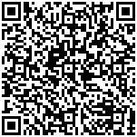集寶軒中醫診所QRcode行動條碼