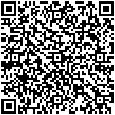 中映電梯實業有限公司QRcode行動條碼