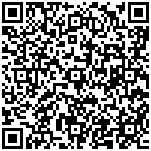 佑興機車行QRcode行動條碼