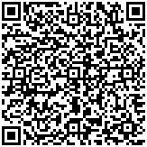 公信電子股份有限公司QRcode行動條碼