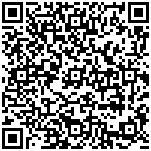 幸德中醫診所QRcode行動條碼