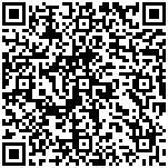 愛仁中醫診所QRcode行動條碼