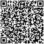 高明聯合中醫診所QRcode行動條碼