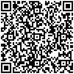 陶淵屏中醫診所QRcode行動條碼