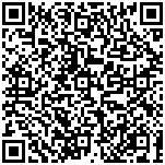 陳駿吉中醫診所QRcode行動條碼