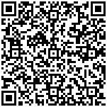蕙成中醫診所QRcode行動條碼
