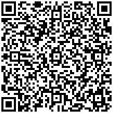 茂訊電腦股份有限公司QRcode行動條碼
