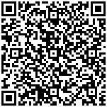 秀和復健科診所QRcode行動條碼
