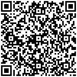 寶錄電子股份有限公司QRcode行動條碼