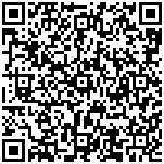 銓宏汽車音響QRcode行動條碼