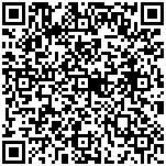 聖德昌中醫診所QRcode行動條碼