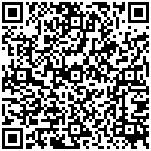 巨翰科技股份有限公司QRcode行動條碼
