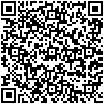 誠大中醫診所QRcode行動條碼