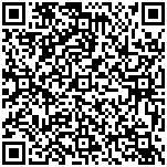 台懋技研股份有限公司QRcode行動條碼