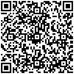 長治中醫診所QRcode行動條碼
