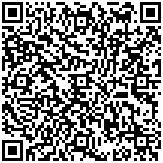 江川科技股份有限公司QRcode行動條碼