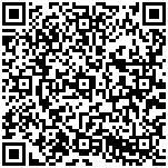 世昌中醫診所QRcode行動條碼