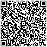 慶揚資訊股份有限公司QRcode行動條碼