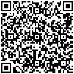 內埔中醫診所QRcode行動條碼